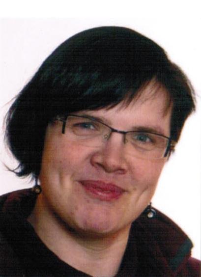 Alex Löffler