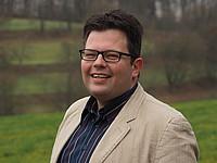 Alexander Berndt