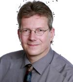 Jürgen Erhardt